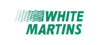 Inscrições para vagas de estágio White Martins 2013