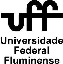 Mais de 2 mil vagas de estágio e trainee na feira de UFF 2013