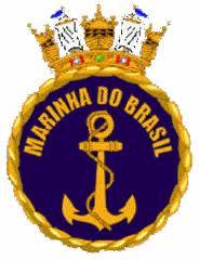 Mais de 2 mil vagas na Marinha em Escolas Navais