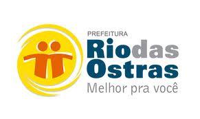 Mais de 400 vagas de emprego em Rio das Ostras RJ