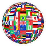 Mais de 400 vagas para cursos gratuitos de idiomas em PE