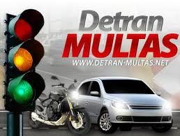 Modelos de Recurso para multas de trânsito