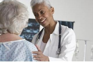 Novas regras para Auxílio-Doença
