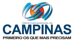 Novo concurso da Prefeitura de Campinas para área da saúde 2013