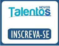 Novos Talentos (Foto: SENAC/divulgação)
