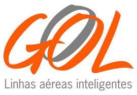 Programa de estágio GOL Linhas Aéreas 2013