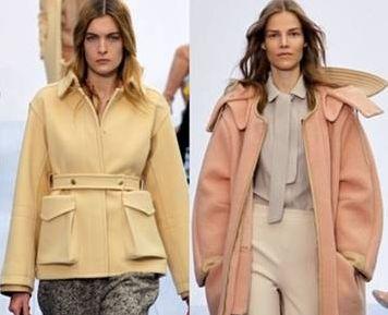 A moda inverno 2013 plus size está ainda mais interessante do que nas outras temporadas (Foto: Divulgação)