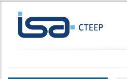 Trabalhe Conosco CTEEP (Foto: divulgação)
