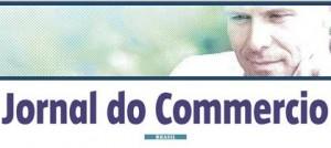 Trabalhe Conosco Jornal do Commercio (Foto: divulgação)