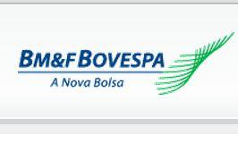 Como trabalhar na BM&FBOVESPA (Foto: divulgação)