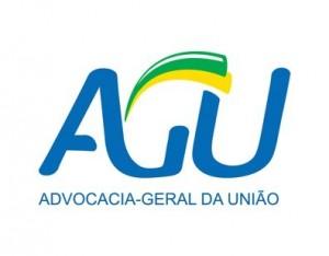 Vagas de Estágio na Advocacia Geral da União 2013
