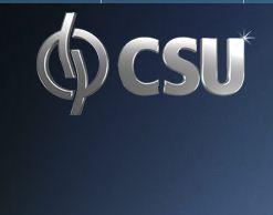 Vagas de emprego CSU (Foto: divulgação)