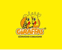 Vagas de emprego Giraffas (Foto: divulgação)