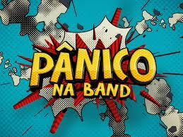 Pânico seleciona novas Panicats. (Foto: Divulgação).