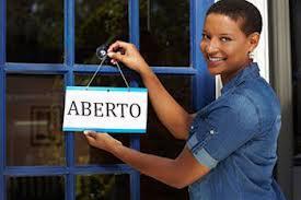 Dicas para abrir seu próprio negócio. (Foto: Divulgação).