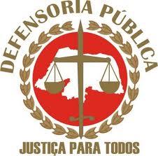 300 vagas de estágio em direito na Defensoria Pública de SP