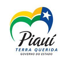 Autorizado Concurso da PM Piauí em 2013 - Edital em breve