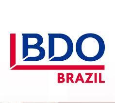 BDO recebe inscrições para vagas de trainee em diversas áreas