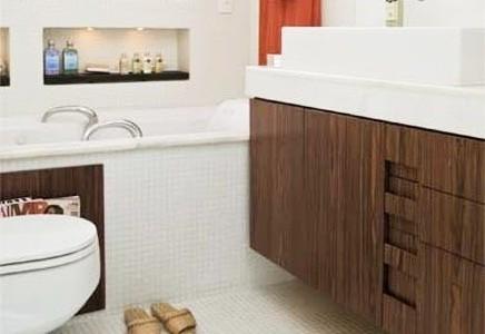 Como usar banheira (Foto:Divulgação)