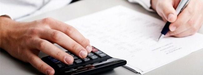 Como fazer declaração de Imposto de Renda 2013