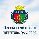 Concurso Prefeitura de São Caetano do Sul 2013