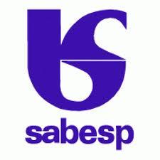 Concurso Sabesp 2013 - Edital para vagas de estágio