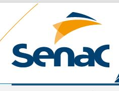 Cursos gratuitos SENAC (Foto: divulgação)