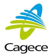 Edital Concurso Cagece 2013
