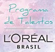 L'Oréal Brasil abre inscrições para novas vagas de estágio