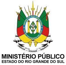 MP RS abre vagas de estágio de direito em Porto Alegre