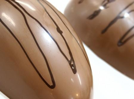 Ovos de páscoa para diabéticos(Foto:Divulgação)