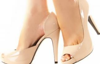 Sapatos que não podem faltar (Foto:Divulgação)