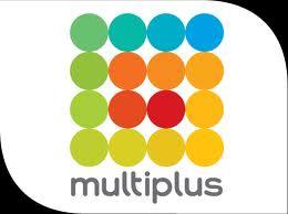 Vagas no programa de estágio da Multiplus