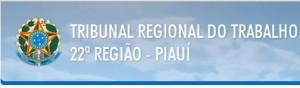 Vagas para estagiários no TRT Piauí (Foto: divulgação)