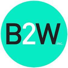 Vagas para recém-formados na B2W em 2013