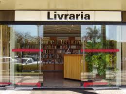 Franquias de livrarias e papelarias. (Foto: Divulgação).