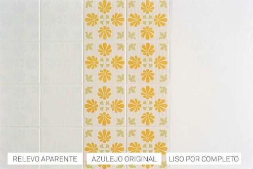 Tipos de pinturas de azulejos (Foto:Divulgação)