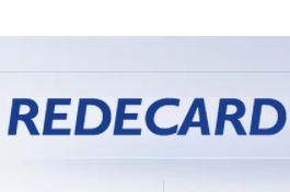 Assistência Redecard (Foto: divulgação)