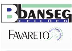 Banseg Seguros (Foto: divulgação)