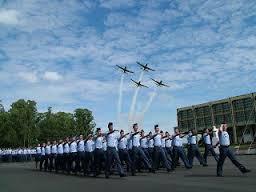 Concurso CFS Aeronáutica 2014 -Edital
