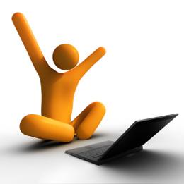 Cursos gratuitos online para empreendedores