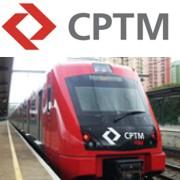 Inscrições para Jovem Aprendiz CPTM 2013
