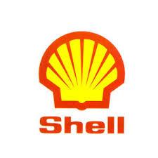 Shell abre seleção para novas vagas de estágio  2013