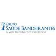 Trainee Hospital Bandeirantes 2013