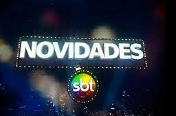 Concurso de Dança - novo quadro SBT. (Foto: Divulgação).