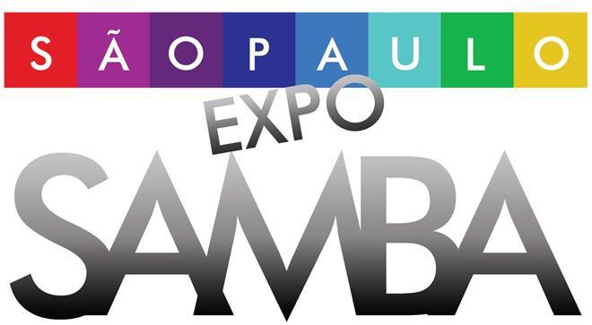Faça sua inscrição Concurso Exposamba 2013 (foto: divulgação)