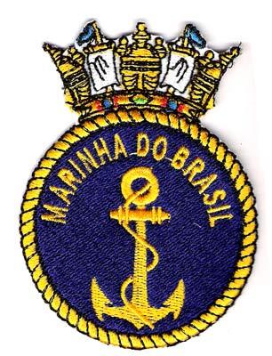 Papem Marinha – Consignação
