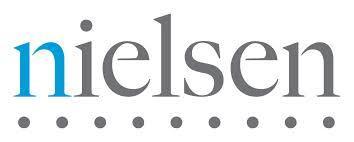 Jovem Aprendiz Nielsen – Como se inscrever