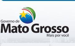 Vagas em Mato Grosso (Foto: Governo de Mato Grosso/divulgação)
