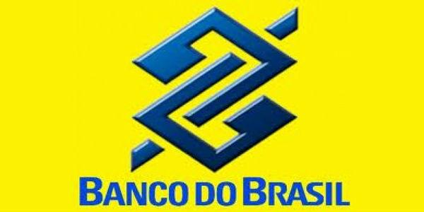 Como ser um correspondente do Banco Popular do Brasil